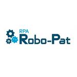 RPA ロボパット